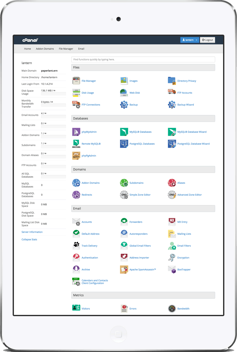 /wp-content/uploads/2015/12/cp-iPadAir-202x300.png
