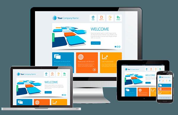 https://www.w3hub.com/wp-content/uploads/2015/12/web-design-services-page.png