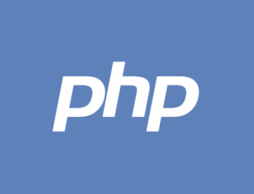 PHP updates for linux hosting services (cPanel)