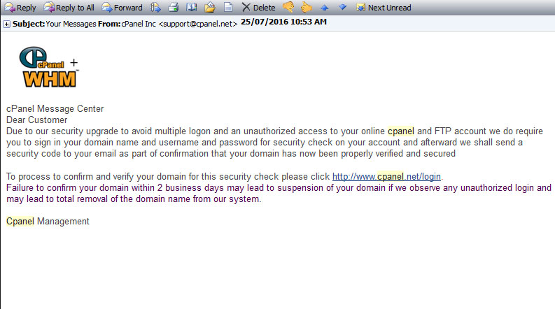 cpanel_phishing_2